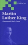 Martin_Luther_Ki_4a7c350216ed8
