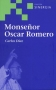 Monse__or_Oscar__4a7c355794bdc
